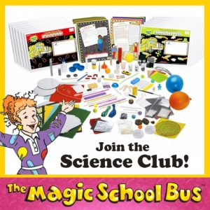 magic_school_bus-1